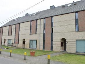 Idéalement situé à quelques minutes de Namur, des grands axes et de toutes facitilités, magnifique appartement duplex de +