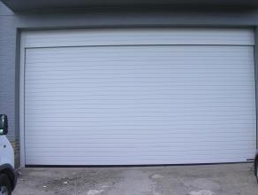 Garage te huur in 5100 Jambes