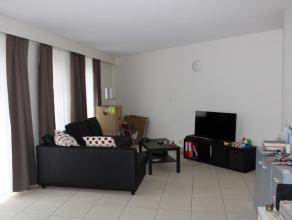 Nog geen nederlandstalige versie beschikbaarMagnifique appartement de standing (67 m²) situé au 2ème étage, comprenant hall,