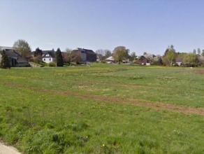 Dans un quartier résidentiel de Barnich, à 2 pas de la Frontière,(Autoroute Sterpenich à 2 km); dans un petit lotissement,