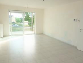 Superbe appartement 2 chambres situés proche des grands axes. Composé d'un hall d'entrée, un séjour, une cuisine éq