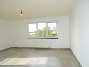 Appartement te huur in 6700 Arlon