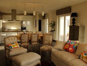 Huis te koop in 5100 Namur
