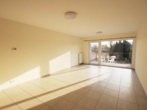 """Mons rue Pont Canal 4/2.3, très bel appartement neuf 87m² """" Résidence OXALIS"""" sur le site des Grands-Prés, proche des grands"""