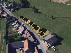*** WWW.AS-IMMO.BE *** NOUVELLES CONSTRUCTIONS ****info uniquement par--> email as_immo@hotmail.com---> Vastes habitations 3 façades sur