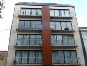 1ère Occupation!Nous vous proposons à la location :Un appartement 2 chambres de 100M² situé au centre ville de La Louvi&egra