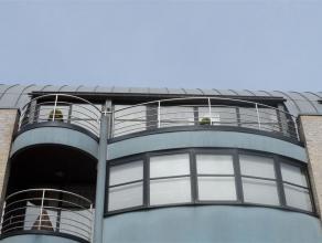 Appartement duplex 3 chambres proche du centre ville et de la gare. Situé au dernier étage d'une résidence sécurisé