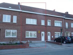 Maison de rangée en excellent état, à l'extérieur du centre ville. PEB C 219 kWh/m².an - 20130620020856