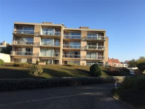 Dit perfect onderhouden appartement met garage en autostaanplaats is gelegen nabij de Ring van Brugge en station met een vlotte verbinding naar autost