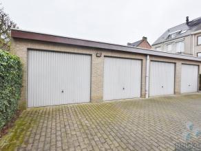 Garage te huur in 8200 Sint-Andries