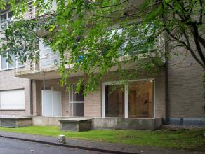 Dit appartement is gelegen in een privatief domein, Vina Bovypark. Een absolute topresidentie op een zeer gunstige locatie. Iedere mede-eigenaar is oo