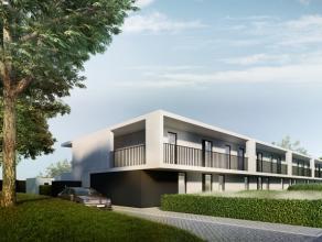 Ruime appartementen gelegen te Roeselare (Beveren).<br /> <br /> De appartementen hebben een leuke, rustige omgeving en toch bereikt u in een flits de