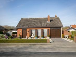Net buiten centrum Ieper vindt u op een oppervlakte van 545 m² dit alleenstaand huis te koop. Bent u op zoek naar vastgoed in Ieper met een uniek