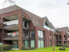 Appartement à louer à 8000 Brugge