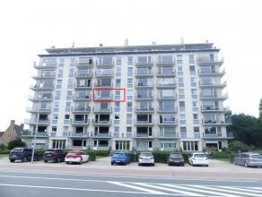 Appartement te huur met 2 slaapkamers, dichtbij het station met een prachtig uitzicht. Bij dit appartement bent u ook in de mogelijkheid om een garage