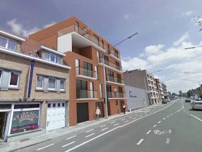 Appartement te koop in 8900 Ieper