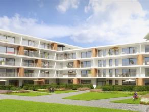 Appartement te koop in 9880 Aalter