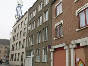 Dit ruim 2-slaapkamerappartement is rustig gelegen vlakbij de Augustijnenrei, een straat in de Sint-Gilliswijk van het centrum Brugge.LIFT aanwezig! G