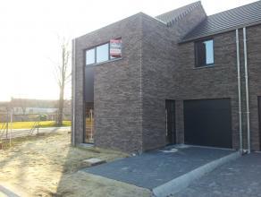 Huis te koop in 8210 Veldegem