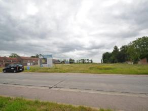 Deze 2 loten bouwgrond zijn gelegen in Aalter, rustige ligging, doch centraal. Loten zijn voorzien voor open bebouwing. Zuid-gericht! Lot 1: VERKOCHT