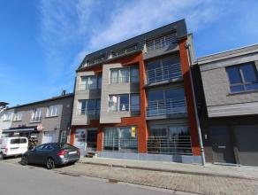 Rustig gelegen nieuwbouwstudio nabij de vismijn van Zeebrugge. <br /> <br /> Deze gelijkvloerse studio beschikt over: Inkhall, toilet, aangenaam leefr