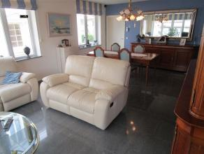 Luxe Appartement gelegen te Zeebrugge met Zicht op Zee.