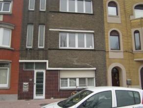 Heel charmant 2 slaapkamer appartement gelegen in de Vuurtorenwijk. Ruime ingerichte leefkeuken, badkamer met  ligbad, ruim terras achteraan. U bent v