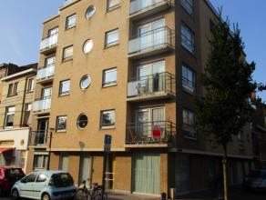 Recent 2 slaapkamer appartement gelegen aan het Catharinaplein. Ruime living met open keuken en bijhorende berging met aansluiting wasmachine. Zonnig