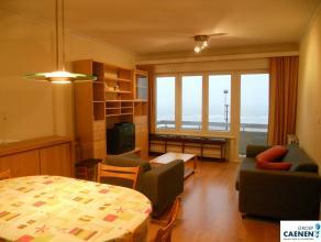 Het ruime en volledig gemeubileerd appartement heeft de volgende indeling:Ruime en gezellige woonkamer;Volledig geïnstalleerde keuken;3 slaapkame