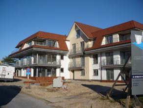 Luxueus appartement met ruime, zonnige terrassen;Aantal slaapkamers: momenteel 2 (maar 3 of 4 slaapkamers gemakkelijk haalbaar); Badkamer en apart