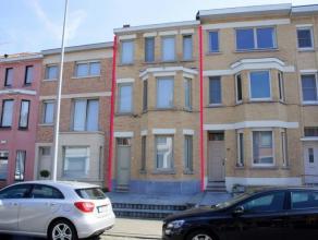 Te huur euro 650 Woning Kortrijk Jan Breydellaan 140 1 3 163 m2 157 m2 354 kWh/m2 1 357 489 01.02.2017 Deze woning bevindt zich net buiten het centrum