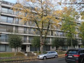 Te huur euro 695 euro 150 Appartement Kortrijk Minister Vanden Peereboomlaan 74 1 2 93 m2 175 kWh/m2 1 826 915 Schitterend ingericht appartement op wa