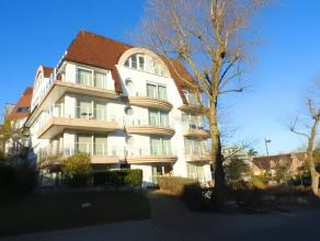 Aangenaam en verzorgd appartement op wandelafstand van duinen, zeedijk en centrumHet appartement gelegen op de tweede verdieping van dit rustig en goe