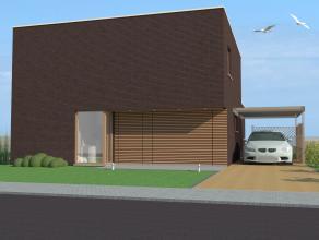 Een centraal gelegen nieuwbouwwoning zonder te moeten inboeten aan ruimte en kwaliteit? Bij All-Bouw ben je aan het juiste adres. In Roeselare bouwen