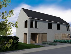 Wil jij ook wonen in een leuke buurt? Een mooie halfopen woning op een centrale locatie? Wegens groot succes hebben we een extra locatie aan onze port