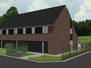 In deze nieuwe verkaveling op een boogscheut van het centrum (vlakbij de verbindingsweg Roeselare-Ardooie) bouwen we binnenkort acht nieuwe woningen.
