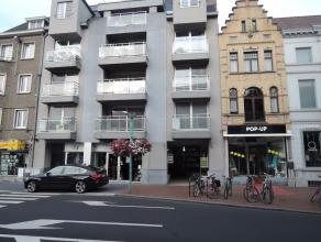 Winkel, centrum Roeselare, nabji Grote Markt, Topligging!