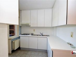 Appartement te huur in 8900 Ieper