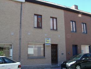 Maison à vendre à 7780 Comines-Warneton