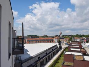 Appartement te koop in 9000 Gent