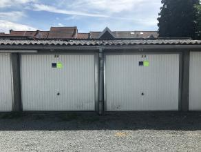 Garage à vendre à 9000 Gent