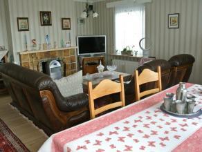 TE KOOP TE GENT ZUIDERPOORT : Ijzerweglaan 74 (Vlakbij Zuid, openbaar vervoer, E17/E40 en winkels, nabij Sint-Pietersstation ). Ruim appartement met 3