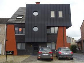 Zeer mooi instapklaar ruim appartement met super groot zongericht terras en garage.<br /> Dit appartement is gelegen op de eerste verdieping en omvat