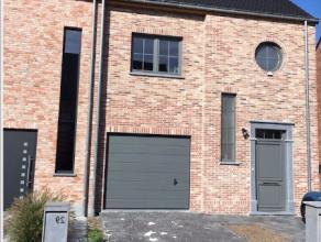 """Een unieke kans voor het oprichten van een nieuwbouw woning aan een BTW tarief van 6% !  (Mogelijk omwille van de BTW-regeling voor """"sloop- en heropbo"""