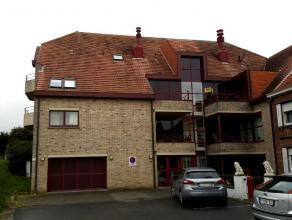 Dendermonde, Killeweg 23 bus 5.<br /> Recent, uiterst rustig gelegen (aan Scheldedijk) gezellig appartement met terras. In standingvol gebouw met lift
