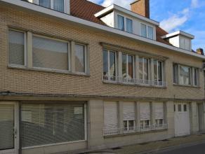 Te Hamme, kortbij het commercieel centrum en belangrijke invalswegen Gent-Antwerpen hebben we deze ruime woning met een gevelbreedte van maar liefst 1