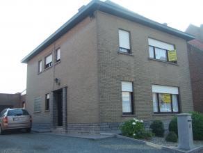 Maison à vendre à 9406 Ninove