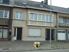 Ninove - Pollare : Pollarebaan nr 42