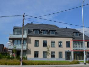 Centraal in het dorpsgebeuren van Sint-Martens Leerne en op wandel/fietsafstand van het pittoreske Latem treft u dit recentelijk en perfect onderhoude