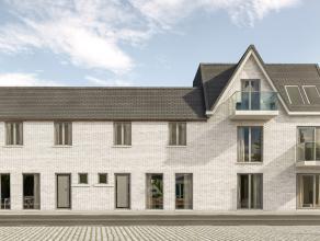 Huis te koop in 9800 Bachte-Maria-Leerne
